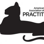 猫の学会 AAFP 2013 ダラス