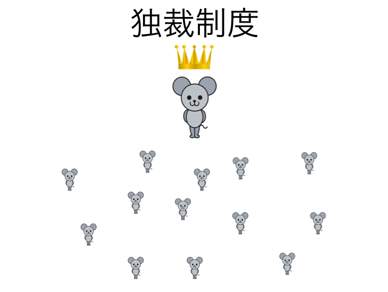スクリーンショット 2014-06-04 22.32.33