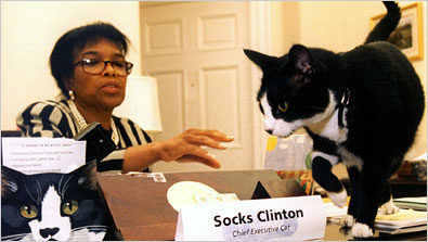 Sock_and_Betty_Currie