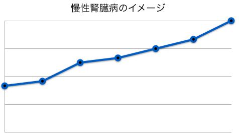 2015-06-03 16.35.10
