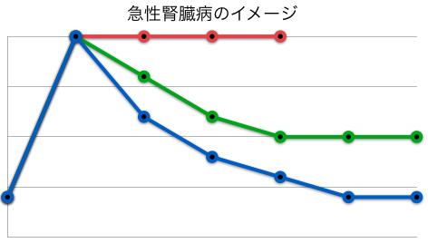 2015-06-03 16.35.19