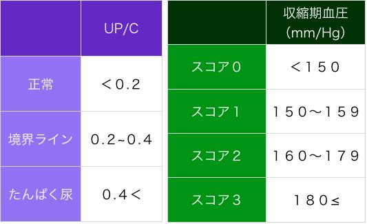 2015-06-14 15.21.34